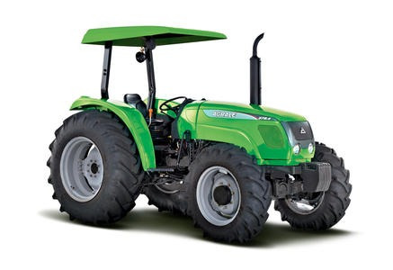 tractor agrale 575.4 estandar hot sale!!!