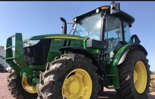 tractor agrícola 100 hp 2013