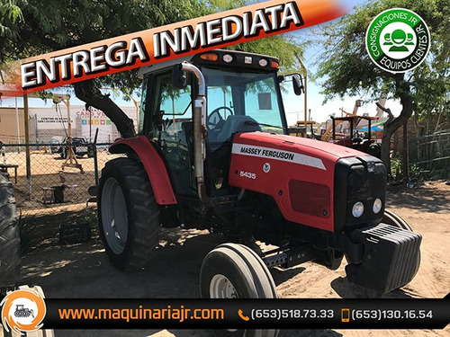 tractor agricola agricola