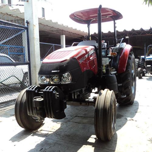 tractor agrícola case farmall jx 100 2wd nuevo