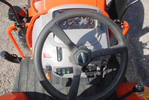 tractor agricola hanomag tr45 45 hp 3 ptos 4x4 promoción!!!