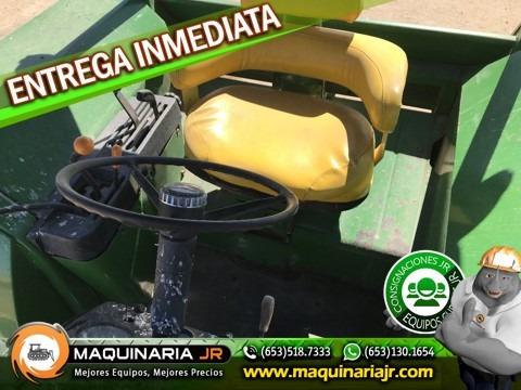 tractor agricola jonh deere 1977 4230,tractores agricolas