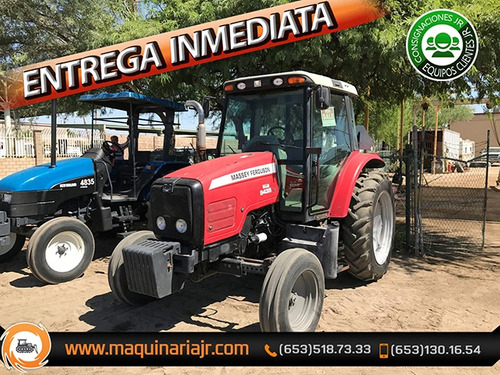 tractor agricola massey ferguson 5435,tractor agricola