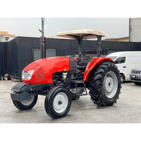 Tractor Agricola Mccormick B75 Max 2018