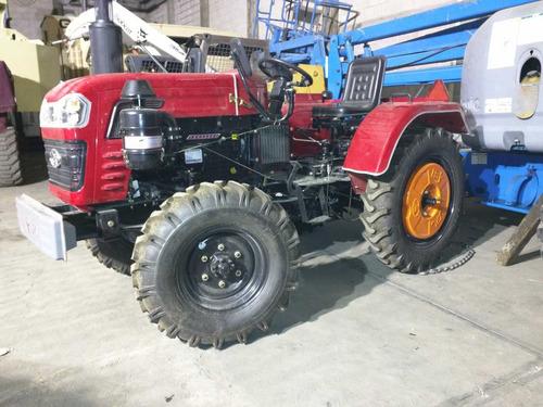 tractor agricola nuevo a muy buen precio