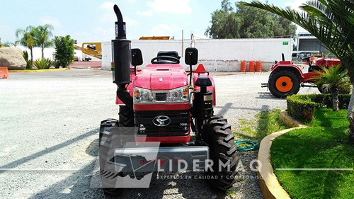tractor agrícola sf 324 shifeng 2016
