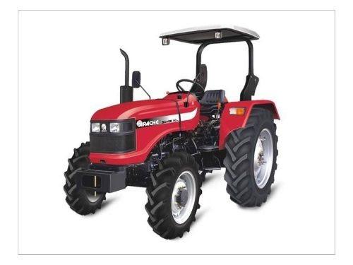 tractor apache 35, 50, 60, 75,90 hp dolar oficial !!!