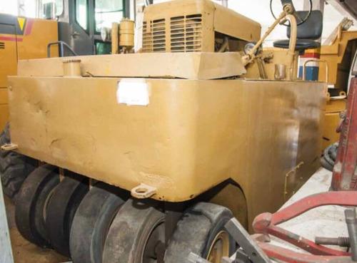 tractor belarus dt850 4x4 t/john deere c/levante compresor