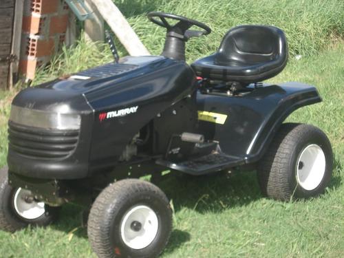 tractor corta cesped /mini tractor /motor villa 8hp