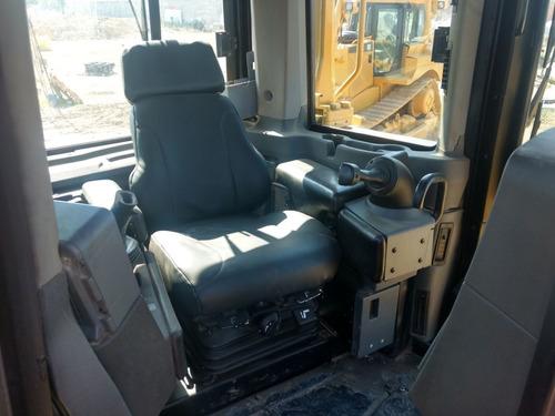tractor d8t bulldozer caterpillar perfectas condiciones