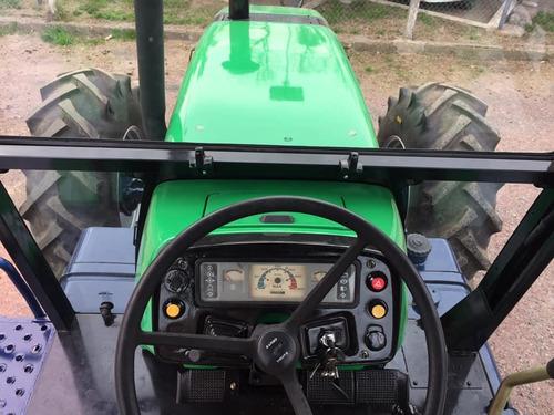 tractor deutz agco allis 5.190 financio en pesos