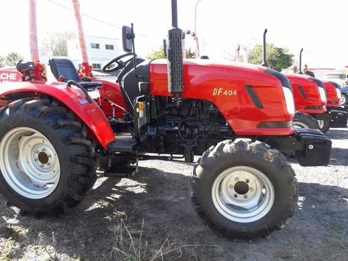 tractor df 454