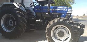 Tractor Queretaro Queretaro en Mercado Libre México