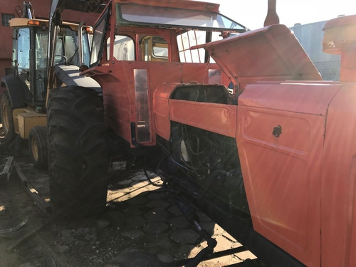 tractor fiat 900e