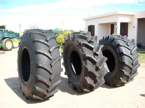 tractor gomas, cubiertas consulte