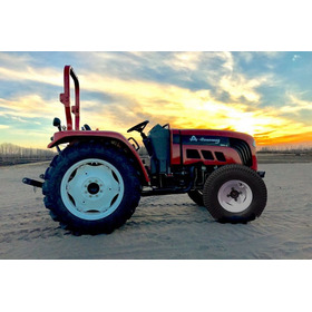 Tractor Hanomag 600a