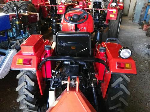 tractor hanomag agr