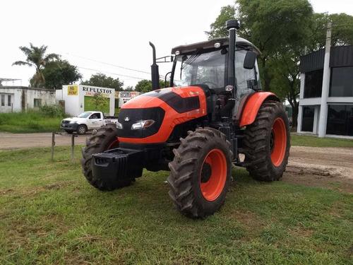 tractor hanomag tr 148