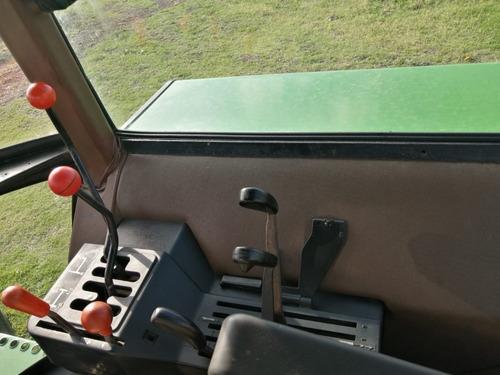 tractor john deere 3350 importado usado excelente