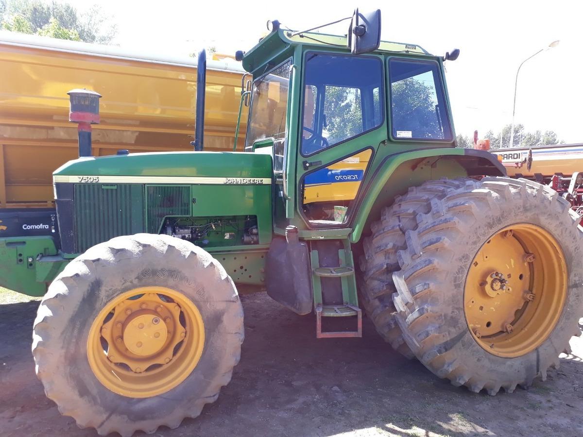 Resultado de imagen para tractor usado