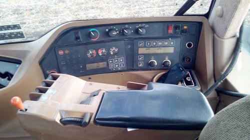 tractor john deere 9200 # 12402 abedil s.a.