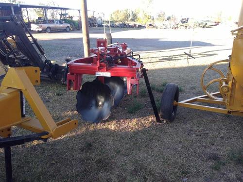 tractor jonh deere mod 83