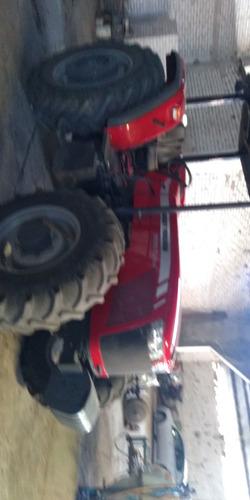 tractor maseey fergunson