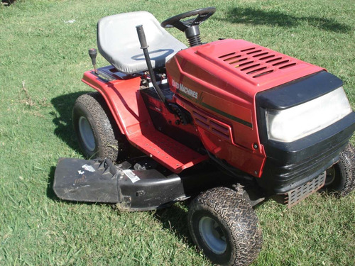 tractor murray tractor