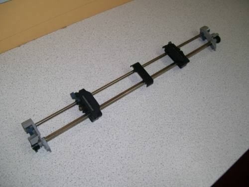 tractor para impresora epson fx 2190 - lq 2090