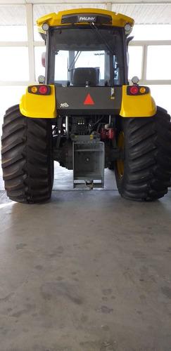 tractor pauny audaz 2200. nuevo listo para entregar!