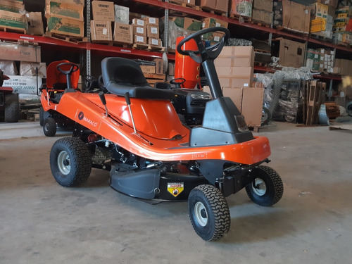 tractor rider simil poulan mtd 875 hp