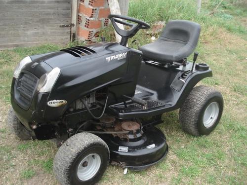 tractor tractor murray