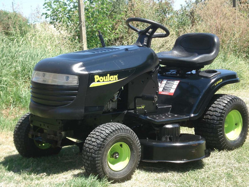 /tractor tractor tractor