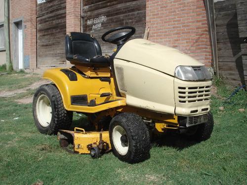 tractor /tractor tractor