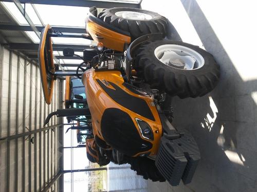tractor valtra a84s generacion iv nuevo (disponible)