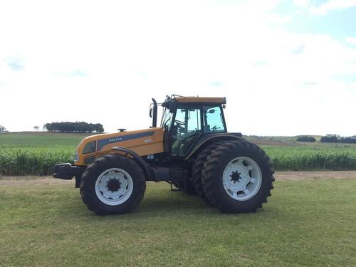 tractor valtra bh 180