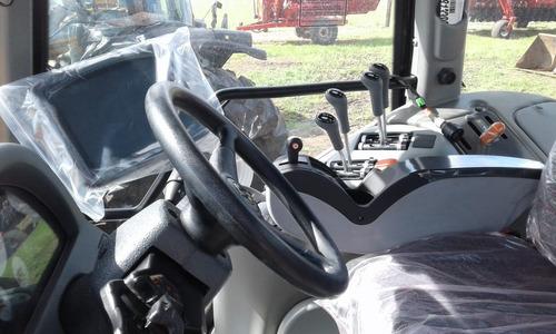 tractor valtra bt 210  powershift (hisix)