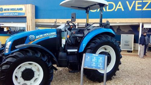 tractores 0km financiados. amplios planes de financiación!!!