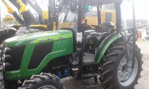 tractores 4x4 todas las potencias  descuentos desde