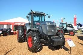 tractores agrale linea 6000