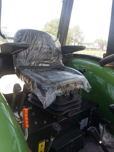 tractores chery bylion 50 hp 4x4 doble traccion