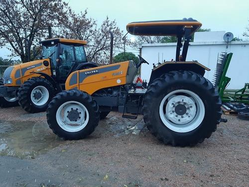 tractores con pala