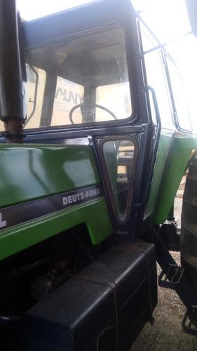 tractores deutz fahr ax 4.120