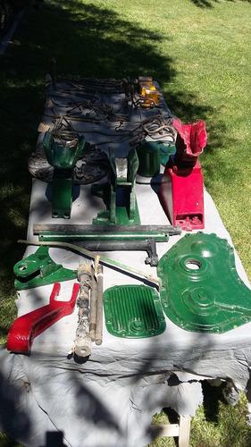tractores deutz liquidooooo!!!!!