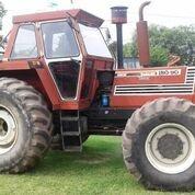 tractores fiat agri 180-90