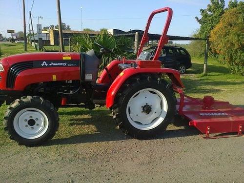 tractores hanomag 304 a