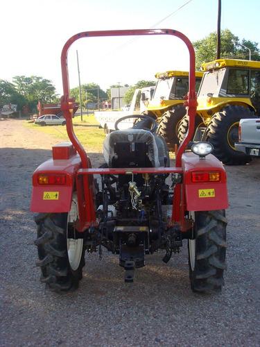 tractores hanomag