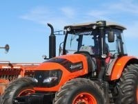 tractores hanomag tr 195ca