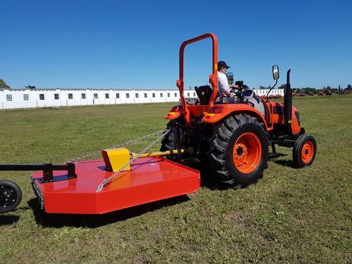 tractores hanomag tr 60