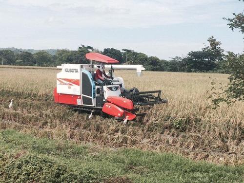 tractores kubota 100% japones creditos faciles y rapidos